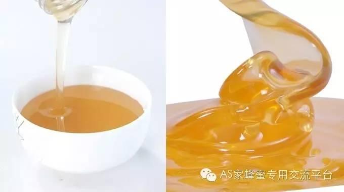 养蜂收益 分析 燕麦蜂蜜 蜂蜜蜂王浆 好蜂蜜的鉴别方法