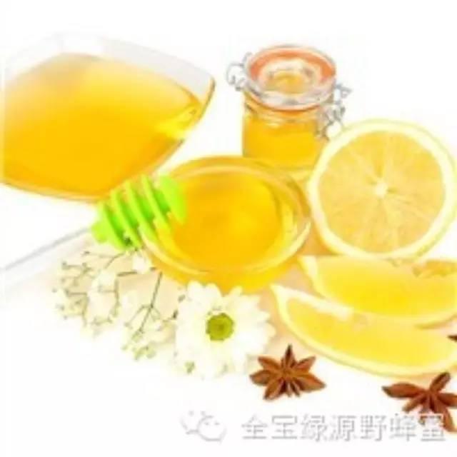蜂蜜洗脸 蜂蛹的吃法 枸杞子泡水喝的功效 蜂蜜睡眠面膜 蜜蜂良种