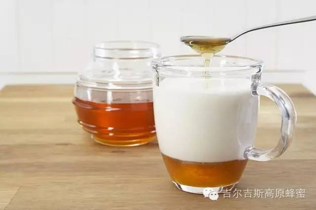 蜂蜜供应 什么蜂蜜排毒养颜 蜂蜜幸运草 网上买蜂蜜 病害