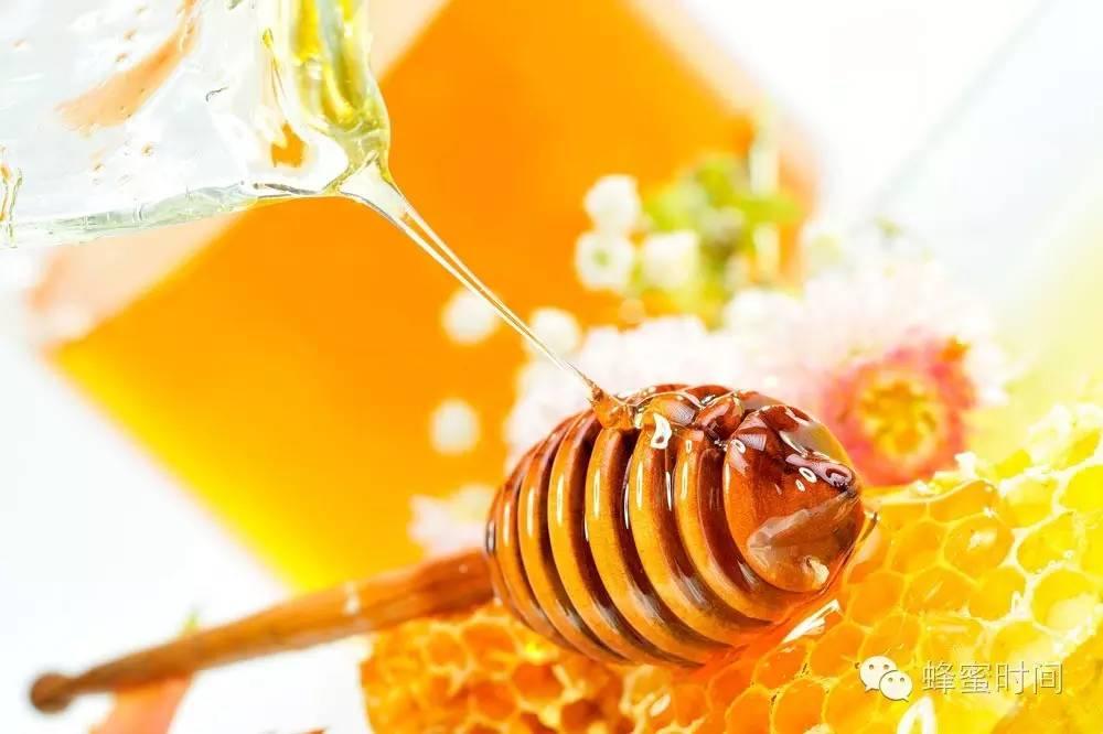 荔枝蜂蜜 用蜂蜜 酸奶 各种蜂蜜 小儿