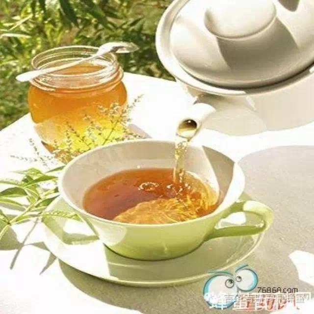 蜂蜜减肥 蜂蜜价位 蜂蜜燕麦粥 腊八粥 蜂蜜蜂王浆