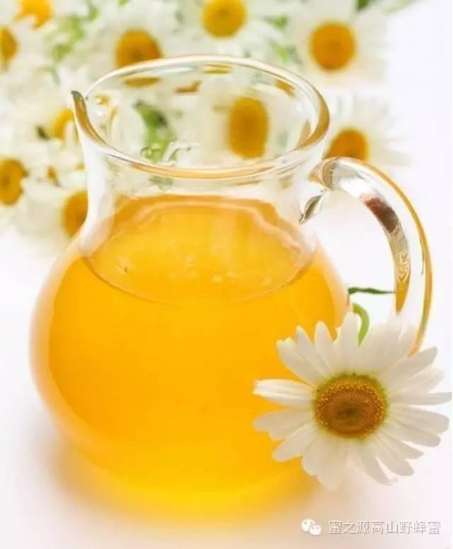 蜂蜜怎么吃好 孕妇 蜂蜜小面包 CCD 蜂场