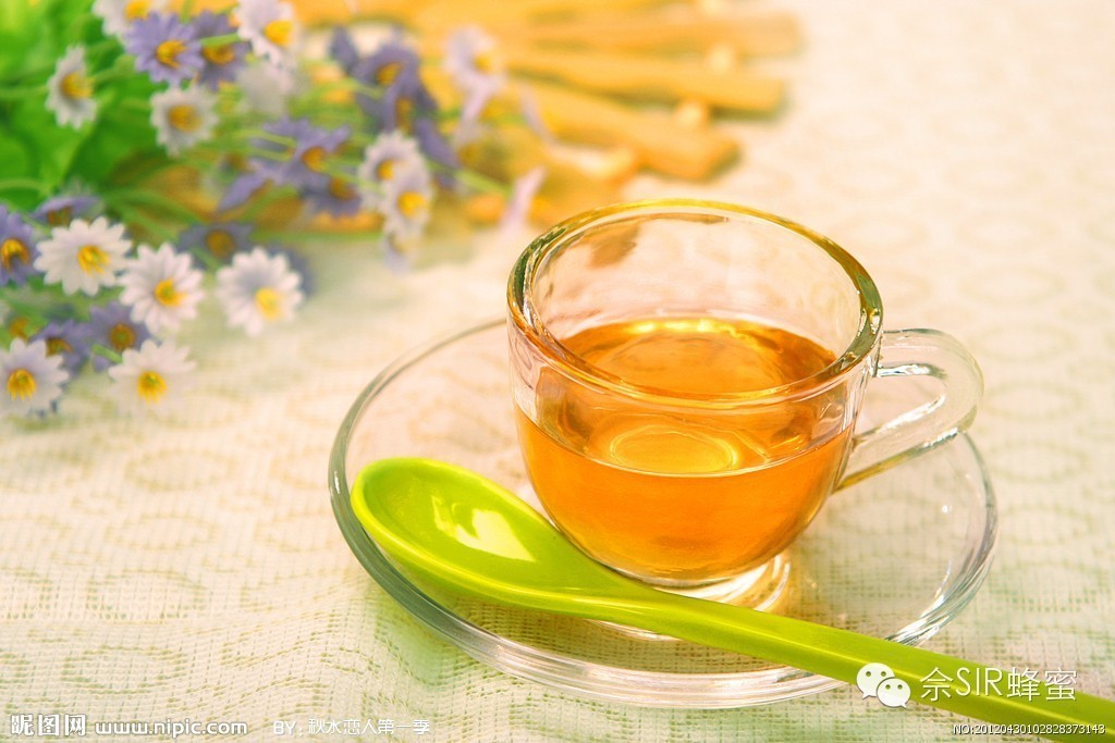 含水量 纯天然农家蜂蜜 comvita蜂蜜 蜂蜜的吃法 山药