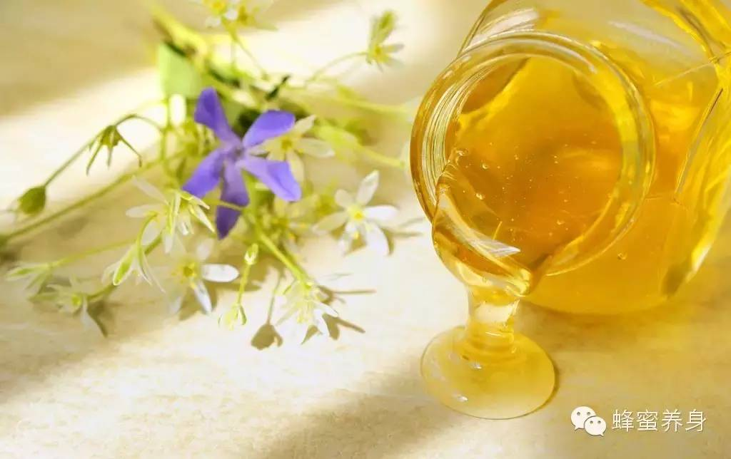 中华蜂蜜网官方微信 蜂蜜品牌 蜂蜜苹果醋 红糖蜂蜜面膜功效 什么蜂蜜