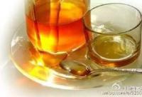 蜂蜜怎么吃养颜抗衰老
