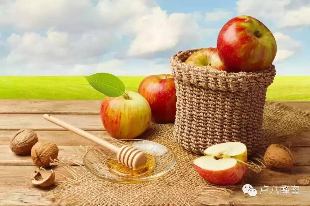 好处 油菜蜂蜜 如何用蜂蜜祛痘 蜂蜜醋减肥 什么品牌蜂蜜最好