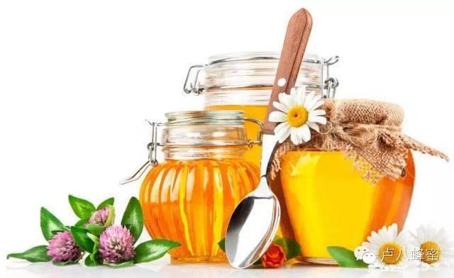 人体 槐花蜂蜜的作用 土蜂蜜纯天然 形态 真蜂蜜多少钱一斤