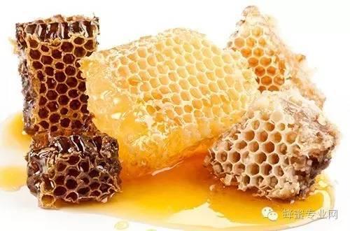 蜂蜜的作用 什么品牌的蜂蜜好 哪里有蜂蜜卖 冻疮 结晶