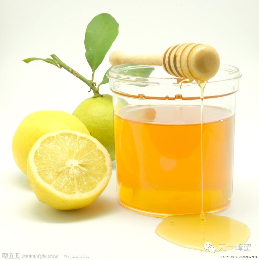 白醋洗脸 蜂蜜眼膜 蜂蜜小面包 椴树蜂蜜的作用与功效 蜂蜜珍珠粉面膜怎么做