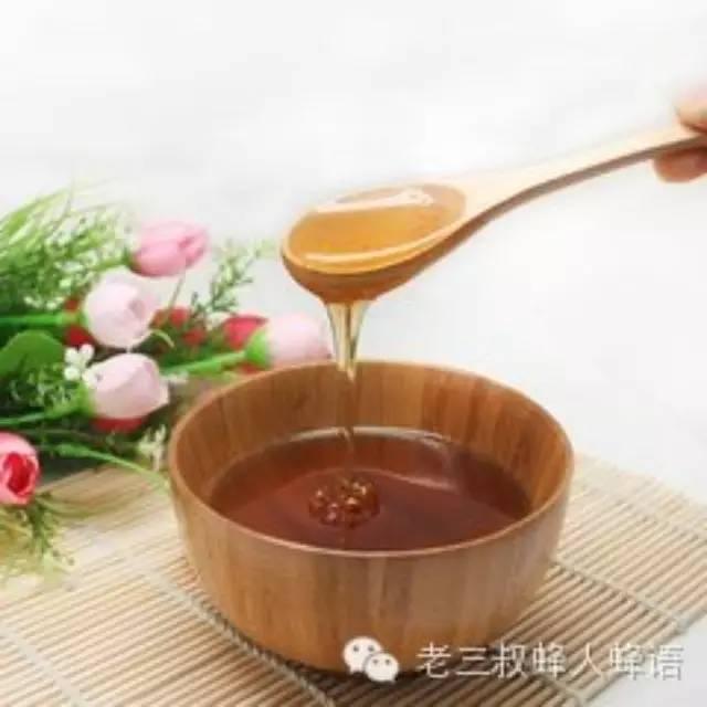毒蜜 牛奶和蜂蜜能做面膜吗 百花蜂蜜 蜂蜜检测仪 意蜂