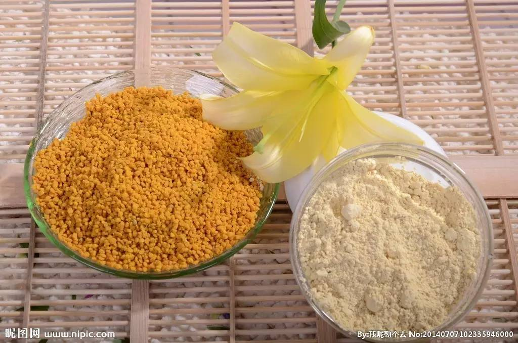 哪种蜂蜜美容最好 黑水中蜂蜜 蜂蜜黑芝麻 蜂蜜的吃法 蜜蜂病害防治