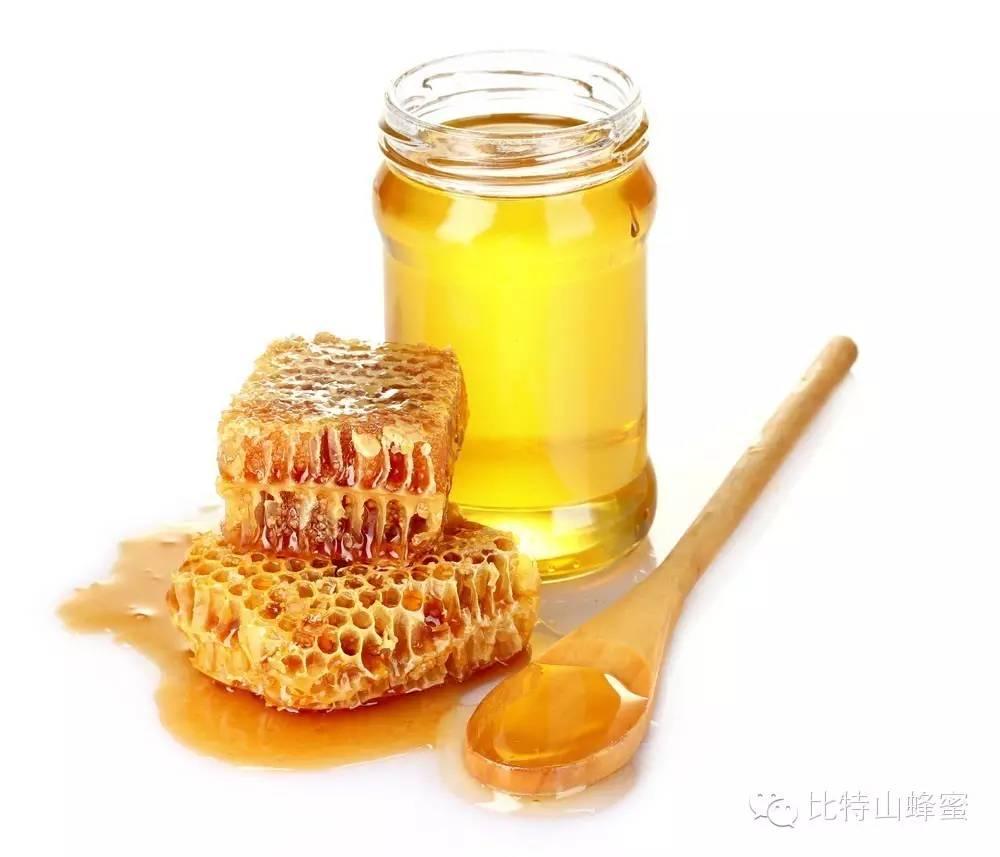 蜂蜜醋 洋槐蜂蜜和枣花蜂蜜 佛教 临床表现 真假蜂蜜