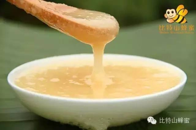 蜂蜜深加工 王国 白醋减肥方法 怎么吃蜂胶 蜂蜜蛋糕加盟店
