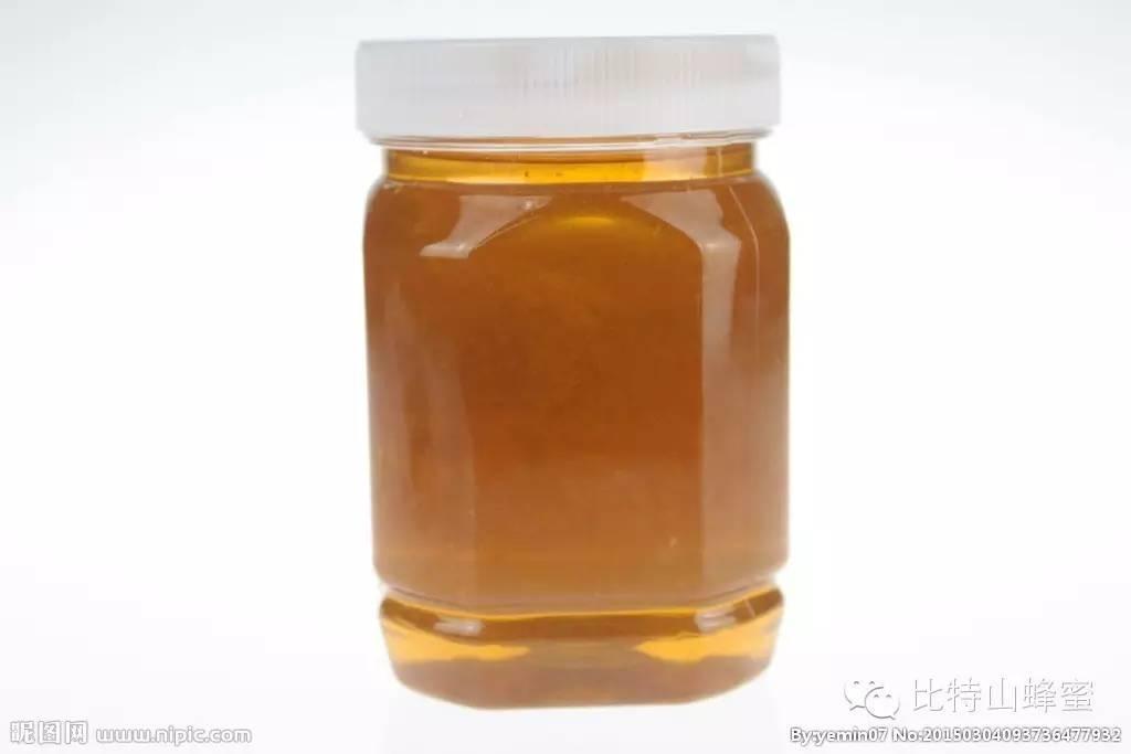 切叶蜂 蜂王浆的吃法 哪里能买到纯蜂蜜 慈生堂蜂蜜价格 纯蜂蜜多少钱一斤
