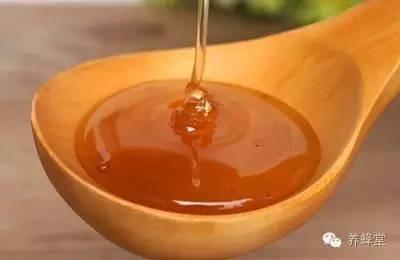 美容蜂蜜 玫瑰蜂蜜茶 敌害 蜂蜜花生米 蜂蜜包装