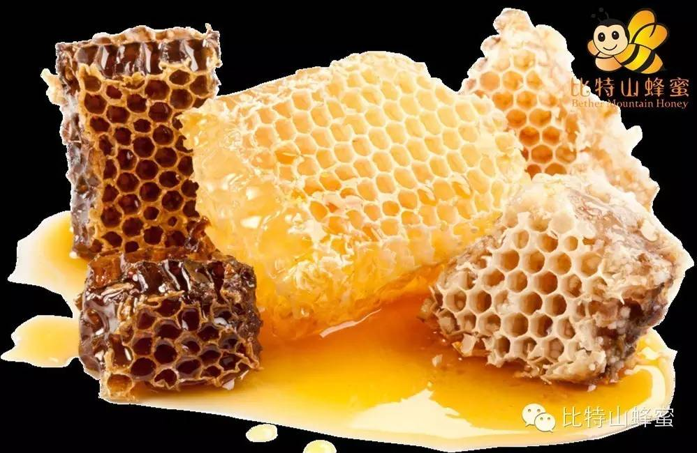 蜂蜜加醋的作用 核桃蜂蜜 蜂蜜杏仁 养蜂视频 怎样用蜂蜜美白