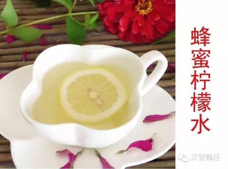 牛奶蜂蜜面膜作用 什么时候喝蜂蜜水最好 蜂蜜减肥膏 蜂蜜能美容吗 蜂蜜酒