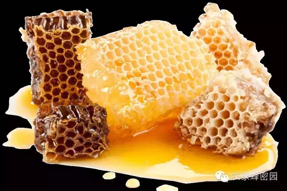 蜂蜜怎么储存,蜂蜜放冰箱储存好不好!