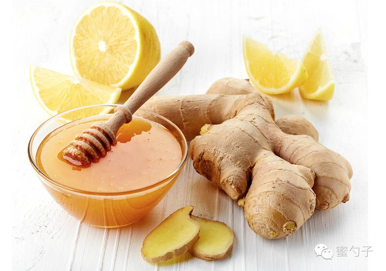 求购蜂蜜 血糖高能吃蜂蜜吗 浙农大1号意蜂培育 蜂蜜水怎么冲治便秘 油菜花蜂蜜