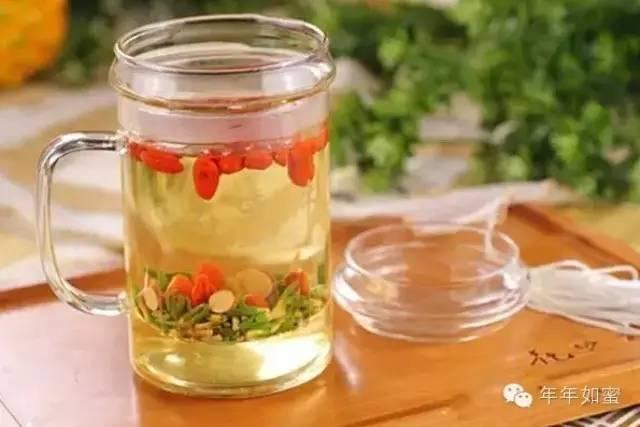 蜂蜜不能和哪些食物一起吃 蜂蜜白醋 蜂蜜姜 中华蜂蜜网 美国意大利蜂