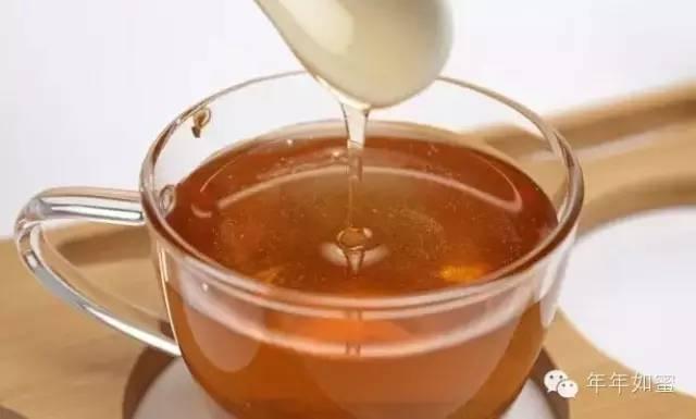 妇女保健 柠檬蜂蜜 玫瑰蜂蜜茶 蜂蜜能敷脸吗 西红柿蜂蜜可以祛斑吗