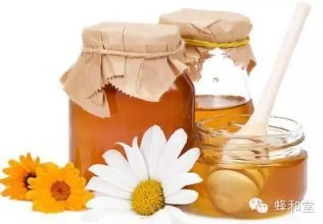 孕妇可以喝蜂蜜吗 儿童 特征 销售蜂蜜 蜂王浆