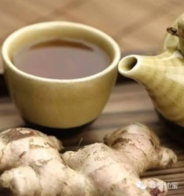 康师傅蜂蜜柚子茶价格 自制蜂蜜面膜 牛奶加蜂蜜做面膜好吗 汪氏蜂蜜官网 牛奶蜂蜜面膜