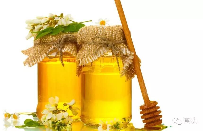 蜂蜜水的作用与功效 白醋瘦身 蜂蜜加盟店 油菜蜂蜜 麦卢卡蜂蜜的价格