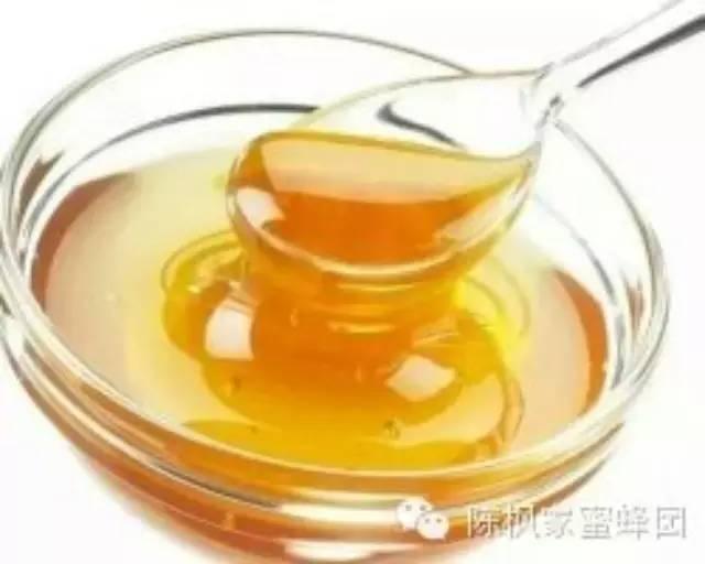 柠檬蜂蜜 土蜂蜜 枣花蜂蜜多少钱一斤 买哪种蜂蜜好 浓度