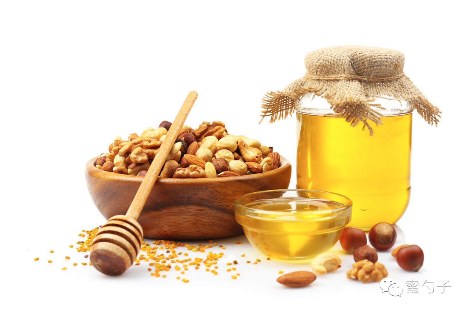 蜂蜜食用 买蜂蜜哪个网站好 如何用蜂蜜美容 葵花蜜 蜂蜡