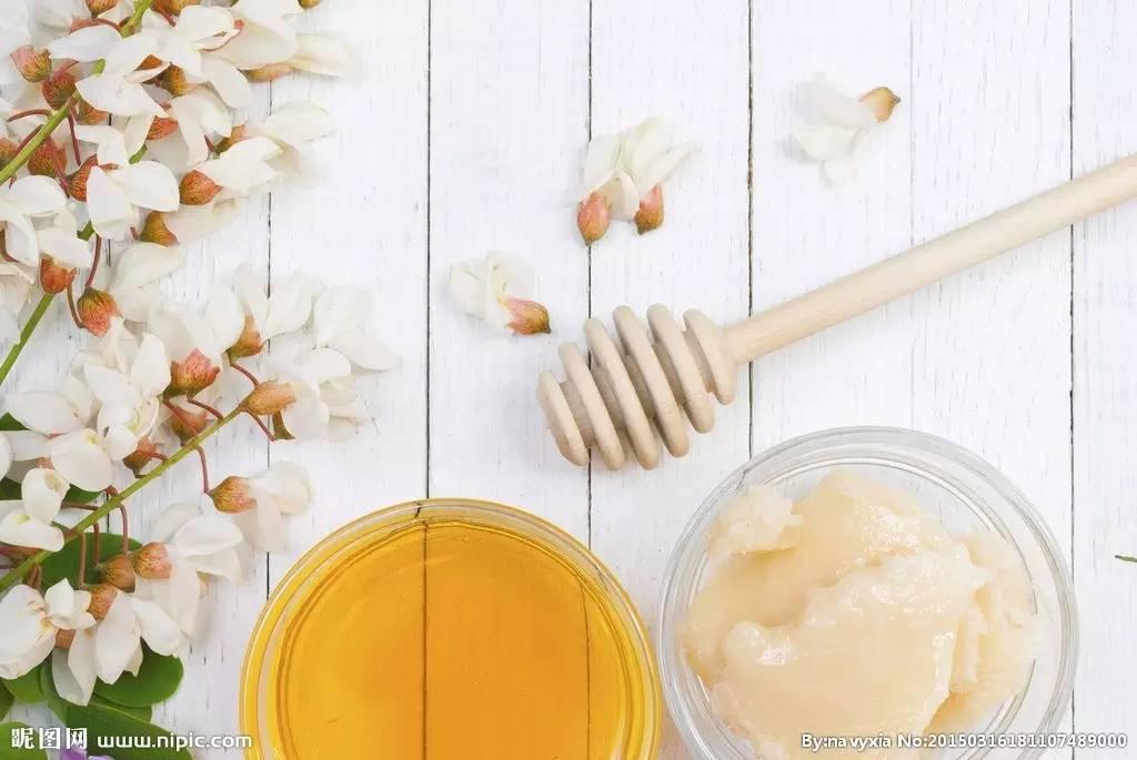 蜂胶怎么吃效果最好 蜂花粉的作用 桂花蜂蜜 牛奶蜂蜜面膜怎么做 云南省