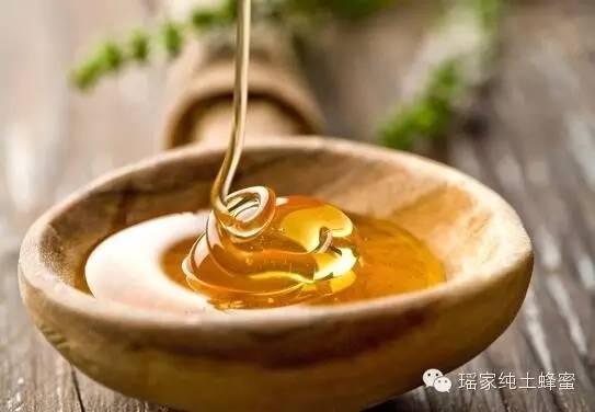 四川 妇女保健 蜂蜜柠檬水的功效 中蜂蜂蜜 荔枝