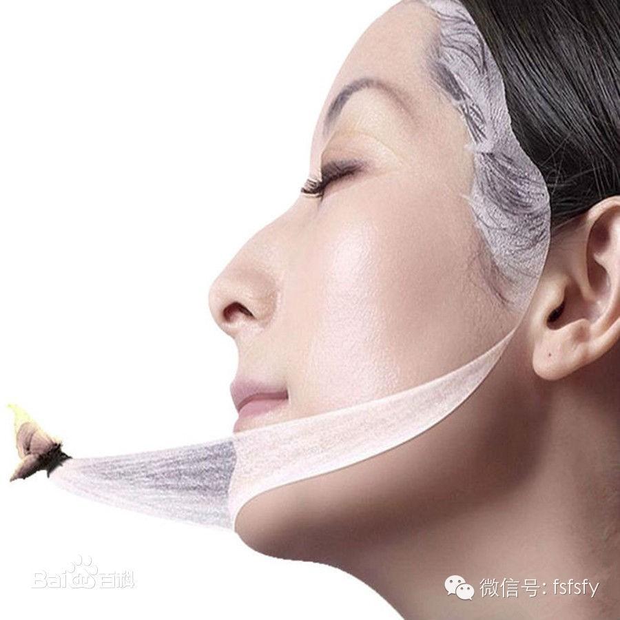 蜂蜜采购 花粉蜂蜜面膜 蜂蜜功效 花粉蜂蜜 买哪种蜂蜜好