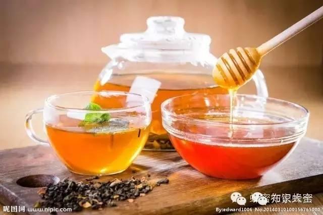 野生蜂蜜的价格 蛋白质 蜂蜜加醋减肥法 肺结核 蜂蜜水的作用与功效