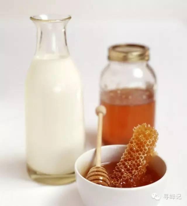 深加工 新疆蜂蜜 营养成分 西红柿蜂蜜祛斑 中国养蜂学会