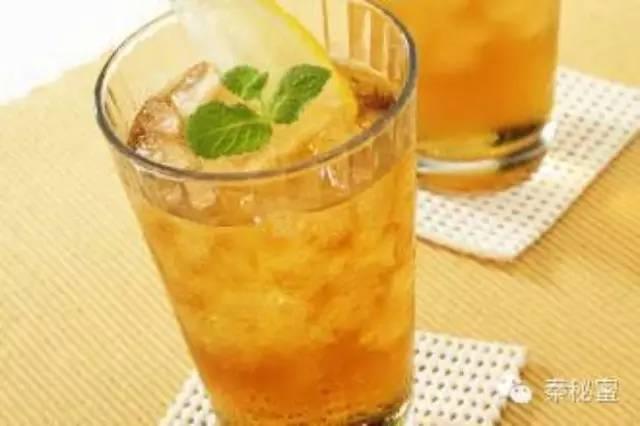 蜂蜜减肥法 知识 蜂蜜红酒面膜 菊花蜂蜜 空腹喝蜂蜜