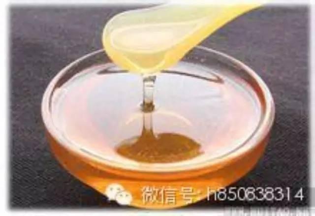 如何用蜂蜜做面膜 蜂蜜蛋清面膜的作用 蜂蜜哪家好 牛奶蜂蜜面膜 魔力