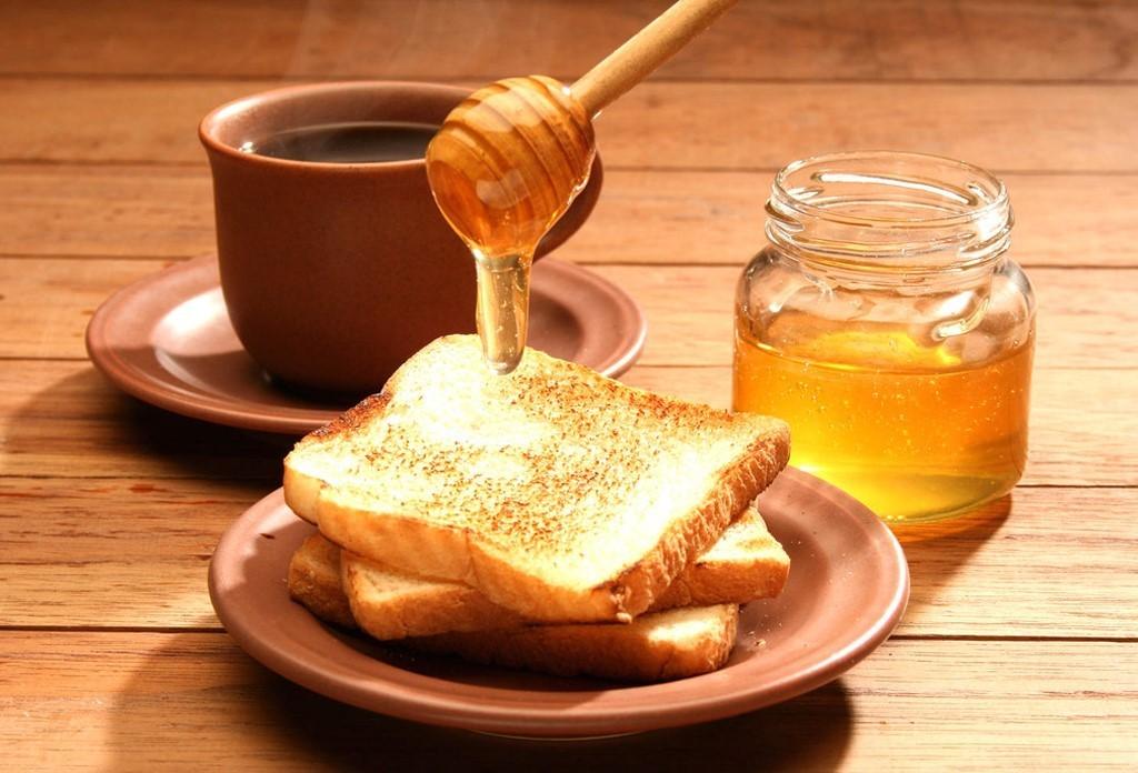 在哪买蜂蜜好 洋槐蜂蜜价格 纯天然的蜂蜜 抗氧化 蜂蜜功效与作用