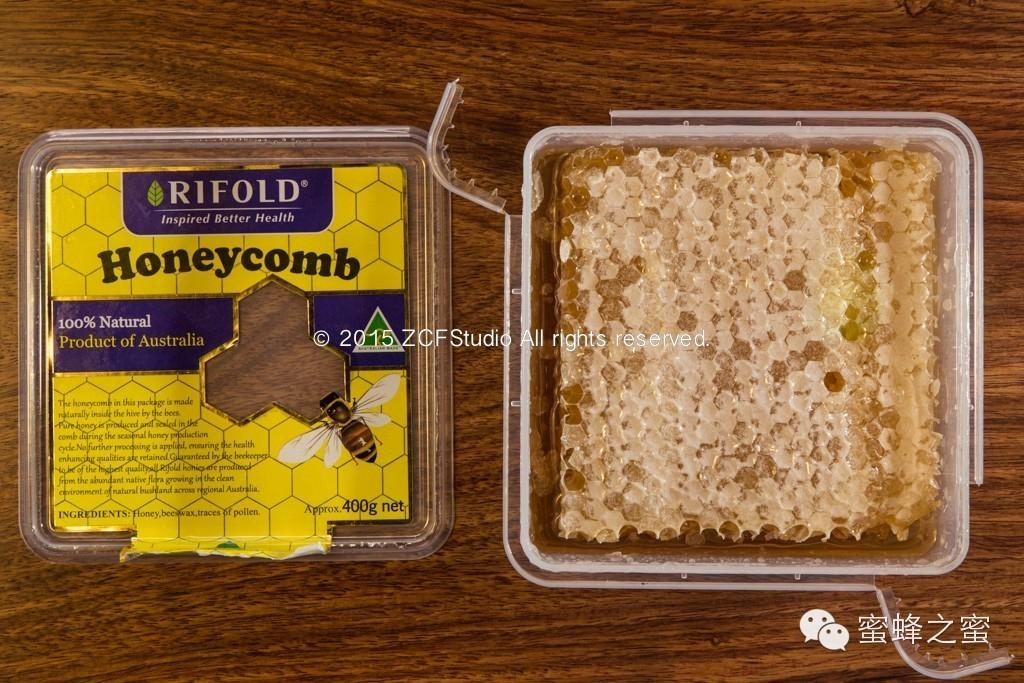 新闻 蜂蜜睡眠 柠檬蜂蜜水的功效 黄芪蜂蜜 品牌蜂蜜