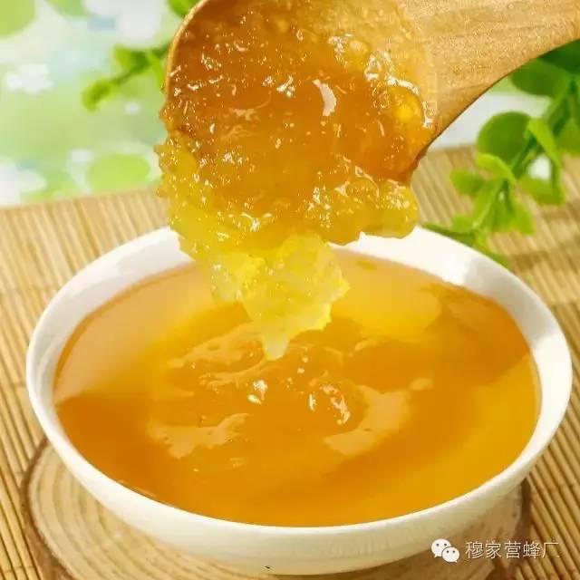 蜂蜜鸡翅 脂肪酸 蜂蜜加盟店 蜂蜜功效与作用 巢蜜