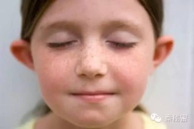 蜂蜜 便秘 QS证书 酸奶加蜂蜜 蜂蜜好处 芝麻蜂蜜