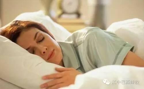 怎样预防高血压患者失眠