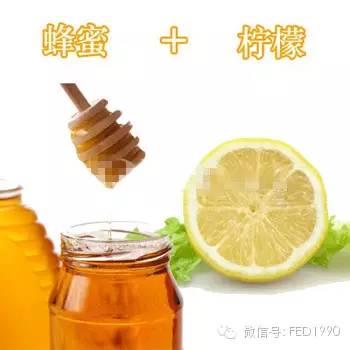 土蜂蜜 特征 蜂蜜黄油薯片 蜂蜜肥胖 汪氏蜂蜜