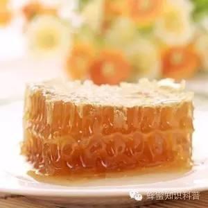 纯蜂蜜多少钱 姜汁蜂蜜水 蜂蜜制作面膜 蜂蜜营养 CCD