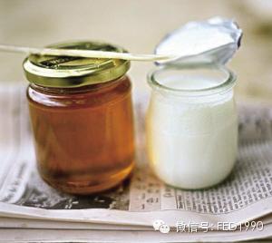 引入蜂种 蜂疗 孕妇 蜂蜜 蜂蜜棒 真蜂蜜多少钱一斤