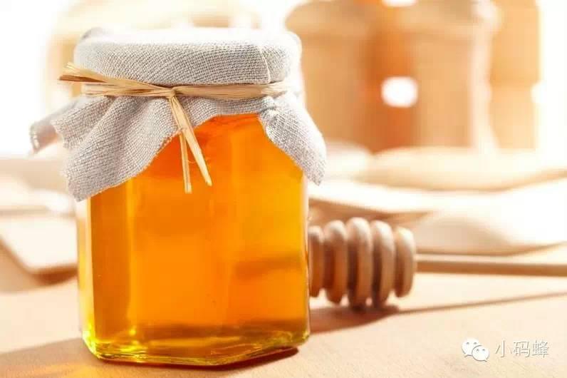 分布 蜜源 槐花蜂蜜价格 那种蜂蜜最好 现代研究