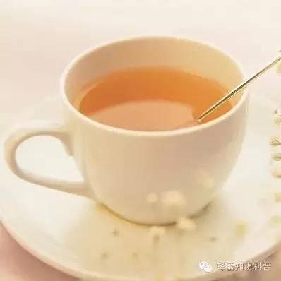 红枣 毒蜜 分析 蜂蜜哪个品牌好 农家蜂蜜