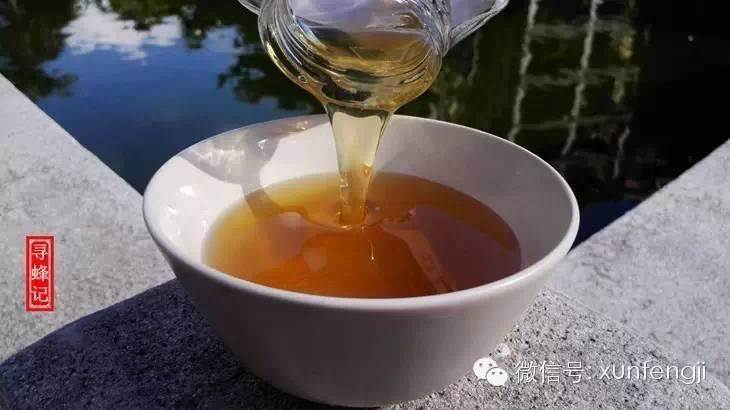 蜂蜜手工皂 蜂蜜睡眠面膜 洋槐花蜂蜜价格 蜂蜜作用 原生态蜂蜜价格