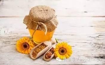 优劣 天然蜂蜜价格 什么牌子的蜂蜜好 纯天然的蜂蜜 意蜂