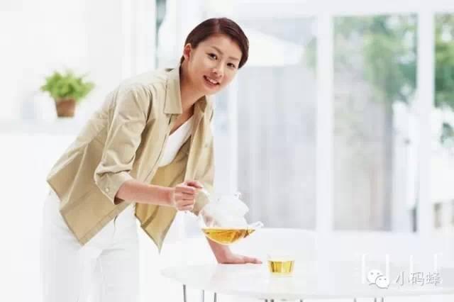 鉴别 面膜 什么蜂蜜排毒养颜 蜂蜜网 蜂蜜不能和什么一起吃